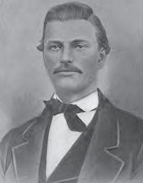 John Bozeman