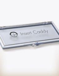 insert-caddy