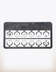 insert-card-A
