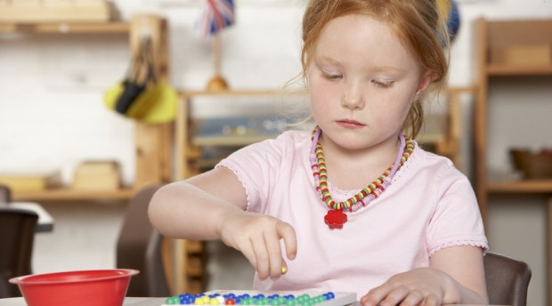 montessori kentish town 6