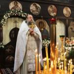 theophanie_orthodoxe