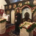 Pâques_Orthodoxe_2017