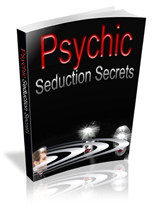 PsychicSeductionSecrets ebook