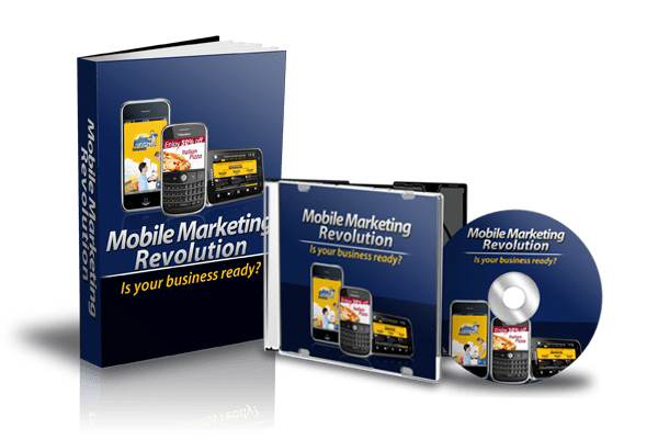moneymarketingrevolutionimage2.png