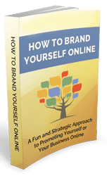 How Brand Yourself