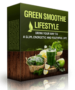 Green Smoothies Lifestyle