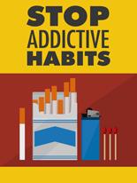 Stop Addictive