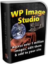 WP Image