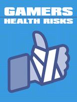 Gamers Health