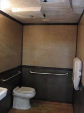 event-restroom-trailers-01