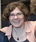 Ellen Bockus