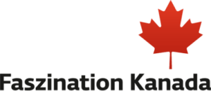 faszination-kanada-logo