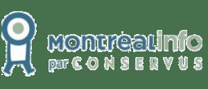 Montreal Info par conservus