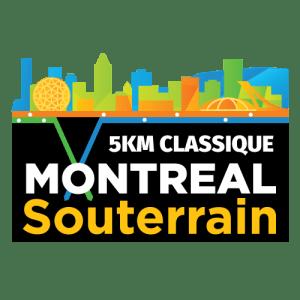 logo-5km-classique-montreal-souterrain