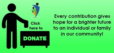 Donate!