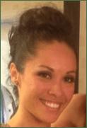 Carmen Angulo