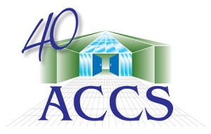 ACCS_40YEARS_LogoVector