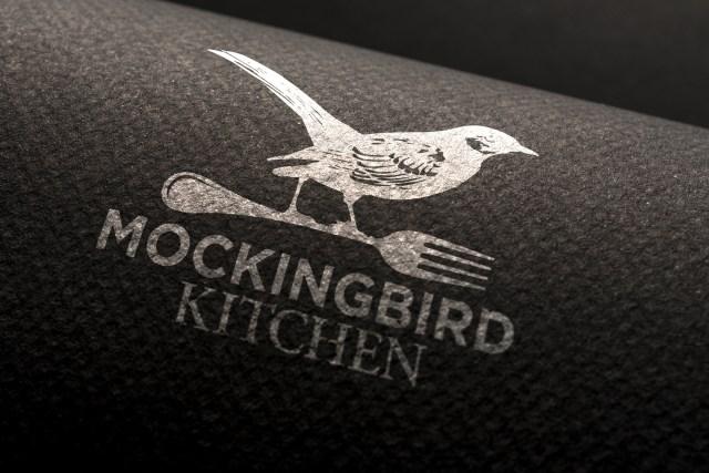 mockingbirdlogomockup