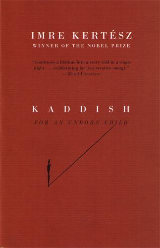 kaddish-for-an-unborn-child