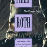 the-prague-orgy