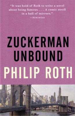 zuckerman-unbound