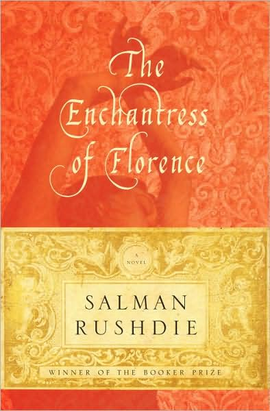 the-enchantress-of-florence