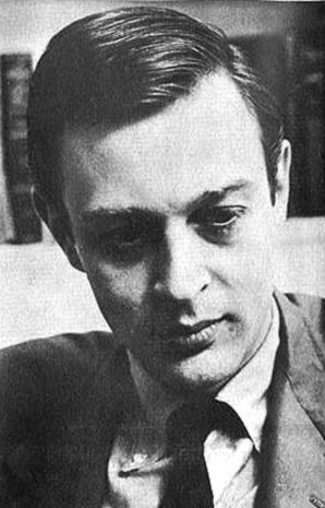 Richard Yates 1960