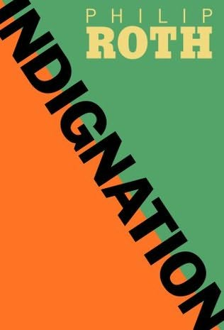indignation2
