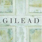 gilead