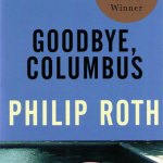 goodbye-columbus