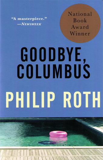 goodbye-columbus