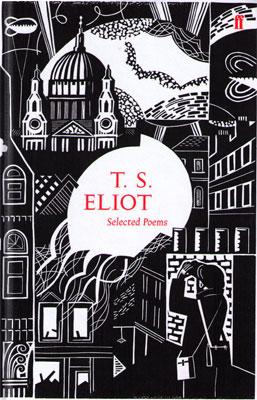 T.S.-Eliot