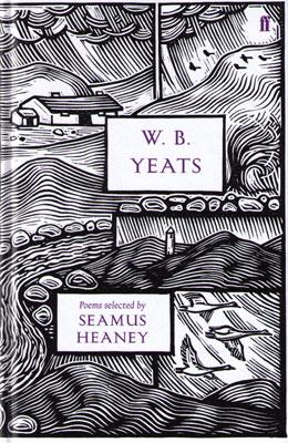 W.B.-Yeats