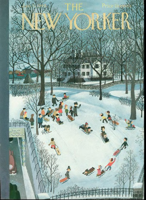 Jan 31, 1948 Cover