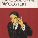 The-Code-of-the-Woosters