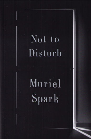 Not-to-Disturb