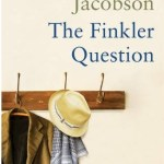 The Finkler Questions
