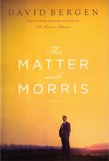 The-Matter-with-Morris