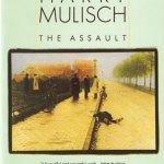 The-Assault