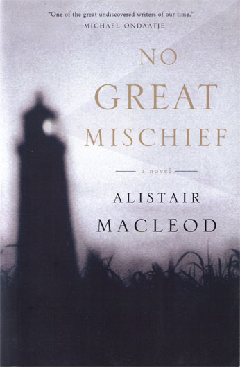 No-Great-Mischief