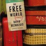 The-Free-World