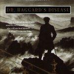 Dr.-Haggard's-Disease