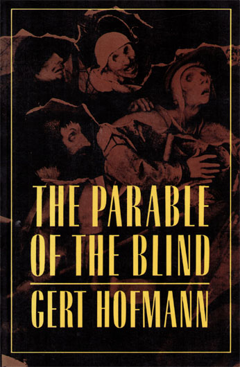The-Parable-of-the-Blind