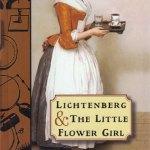 Lichtenberg-and-the-Little-