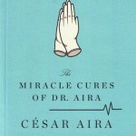 The-Miracle-Cures-of-Dr.-Ai