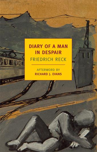Diary-of-a-Man-in-Despair
