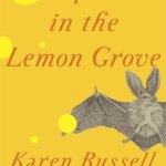 Vampires-in-the-Lemon-Grove
