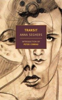 Transit-Seghers