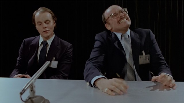 Scanners-3
