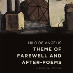 Theme of Farewell and After-Poems